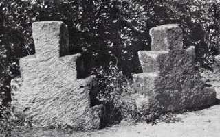 Даг-Бары, грандиозная оборонительная система Дербентской крепости