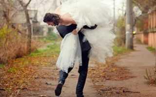 Свадьба по-дагестански, Значения некоторых свадебных обрядов