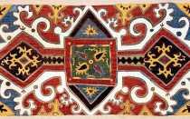 Культура и быт народов Дагестана