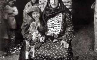 Дагестанцы говорили на едином языке