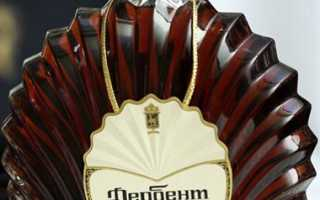 Дербентский коньяк — традиции и современность