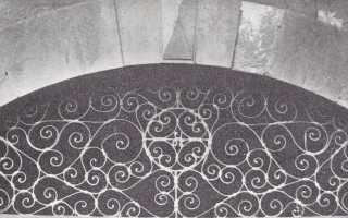 Фонтаны и бани, баня возле ворот Кырхляр-капы