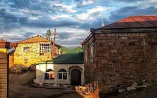 Кавказский мюридизм