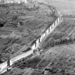 Крепость Аврелиана