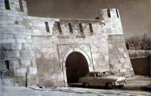 Баят-капы 1970