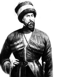 Гази-Мухаммад