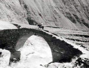 Хнов мост