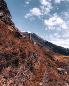 Кахиб фото 2019