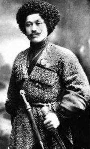 Кара Караев
