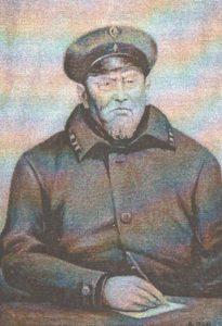 Козубский Евгений