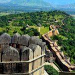 Кумбалгарх Индия