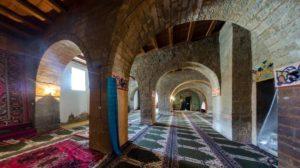 Кумух Джума-мечеть