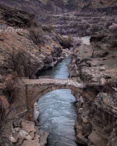 Карадахский мост