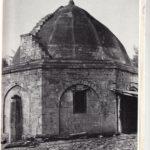 Мечеть Юхари-стал